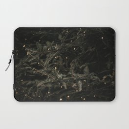 It's the most wonderful time of the year - take I Laptop Sleeve