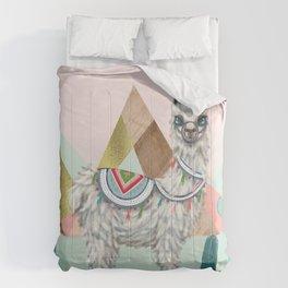 Clem Fandango Comforters