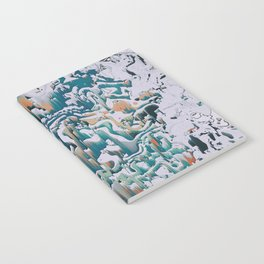 XĪ_3 Notebook