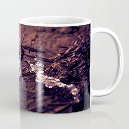 Dragon's Tears Coffee Mug