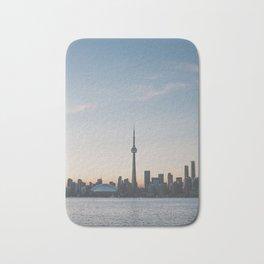 Toronto IV Bath Mat