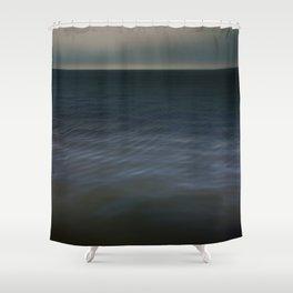 Dreamscape #8 Shower Curtain