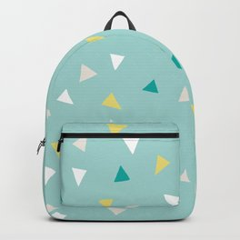 Merry Whatever Backpack