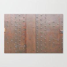 Wood Texture 91429 Canvas Print