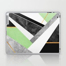 Lines & Layers 1.3 Laptop & iPad Skin