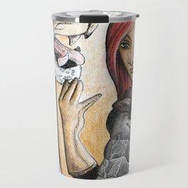 Jerecy Travel Mug