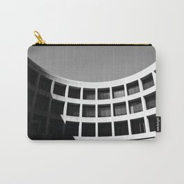 Brutal Arch Carry-All Pouch