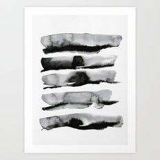 005X Art Print