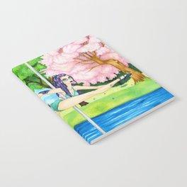 September 2017 Notebook