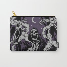 Conjuring Carry-All Pouch