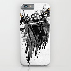 Monsta.Ink! iPhone 6s Slim Case