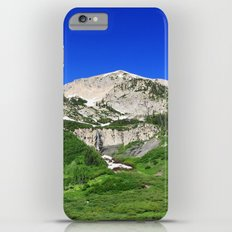 What Waterfall iPhone 6 Plus Slim Case