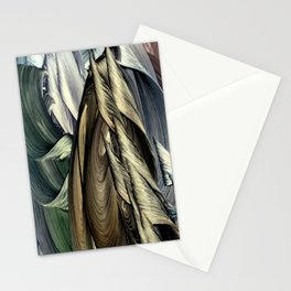 Dwarves Stationery Cards