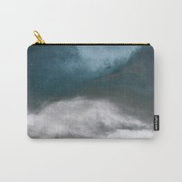 Storm Carry-All Pouch
