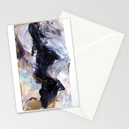 3/5 Stationery Cards