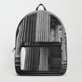 PERSPECTIVE Backpack