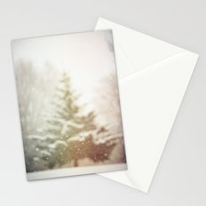 Where's the crystal palace Stationery Cards