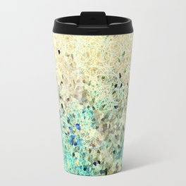 Symmetry 14: Chaos Travel Mug