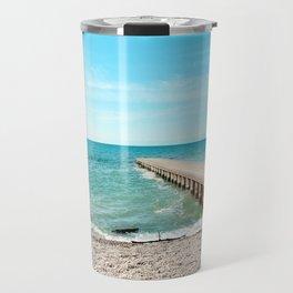 AFE Kew-Balmy Beach 2 Travel Mug