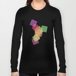 Ambivilance Long Sleeve T-shirt