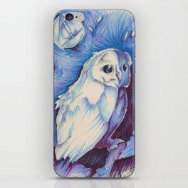 Companion iPhone Skin