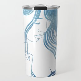 Themisto Travel Mug