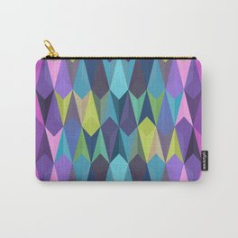 LGP _ FOUR Carry-All Pouch