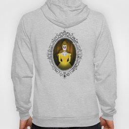 Epilogue Collection, Series 1 - After The Rose Hoody