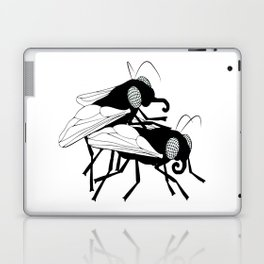 Insex Laptop & iPad Skin