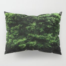 Couldn't Stand to be Alone Without You Pillow Sham