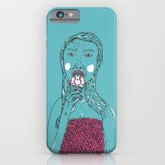 Ice Cream? iPhone 6 Slim Case