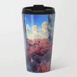 Coliene Travel Mug