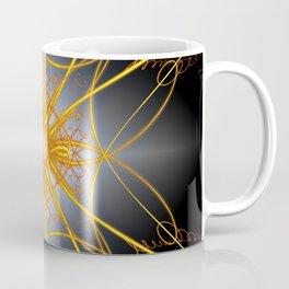 Jewelry for the gods! Coffee Mug