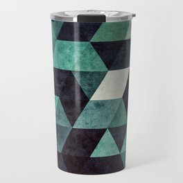 ddrypp Travel Mug