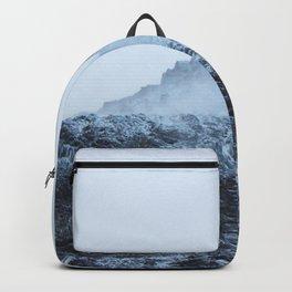 glacier ntl park part 3 Backpack