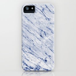 Blueprint iPhone Case