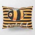 Be (Bee) Grateful Cute Funny Gift Women Men Boys Girls Kids by teeleo
