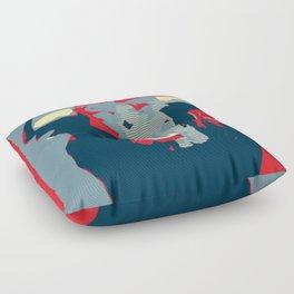 TORO Floor Pillow