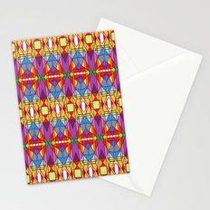 DNA Stationery Cards