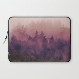 The Heart Of My Heart Laptop Sleeve