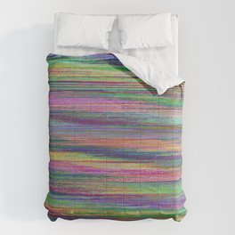 I'm Deranged Comforters