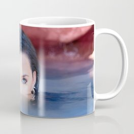 Katy #2 Coffee Mug