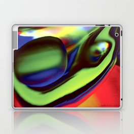 Oomingmak Laptop & iPad Skin