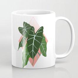 Alocaisa Coffee Mug