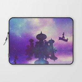 Aladdin Laptop Sleeve