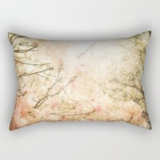 Skyfall Rectangular Pillow