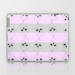Skullcake Laptop & iPad Skin