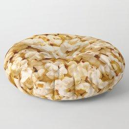 Popcorn Floor Pillow