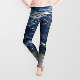 Surface Leggings