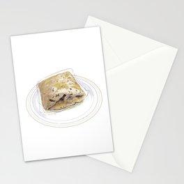 Roti Stationery Cards